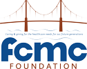 fcmc foundation - logo